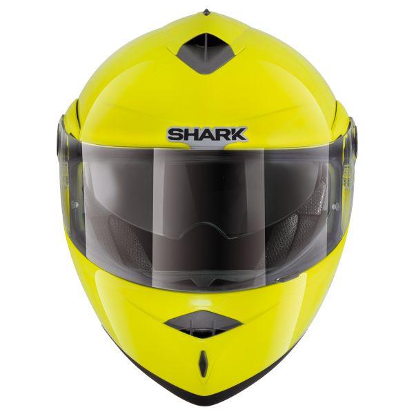 Shark Openline Prime Hi-Vis YKY