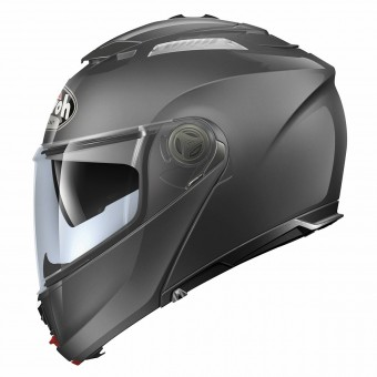 Casque Modulable Airoh Phantom Titanium
