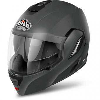 Casque Modulable Airoh Rev Anthracite Matt