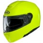 Casque Modulable HJC RPHA 90 S Fluo Green