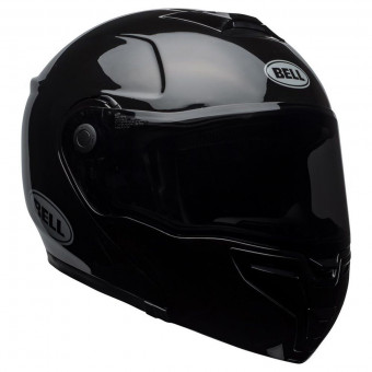 Casque Modulable Bell Srt Modular Solid Black
