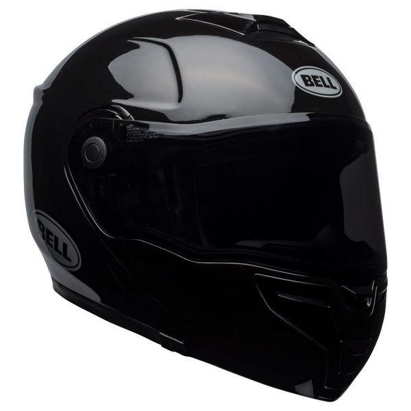 Srt Modular Solid Black