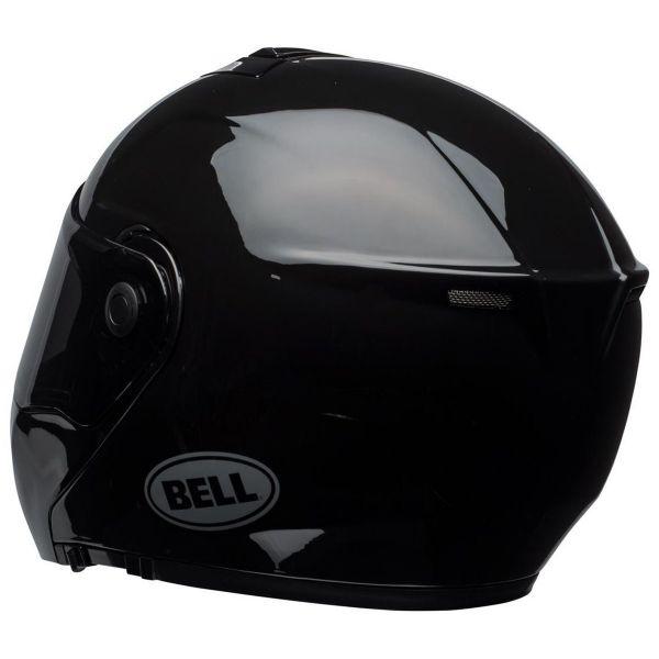 Bell Srt Modular Solid Black