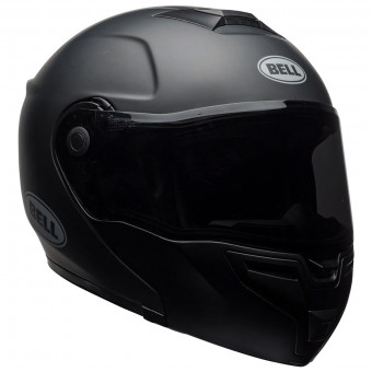 Casque Modulable Bell Srt Modular Solid Matte Black