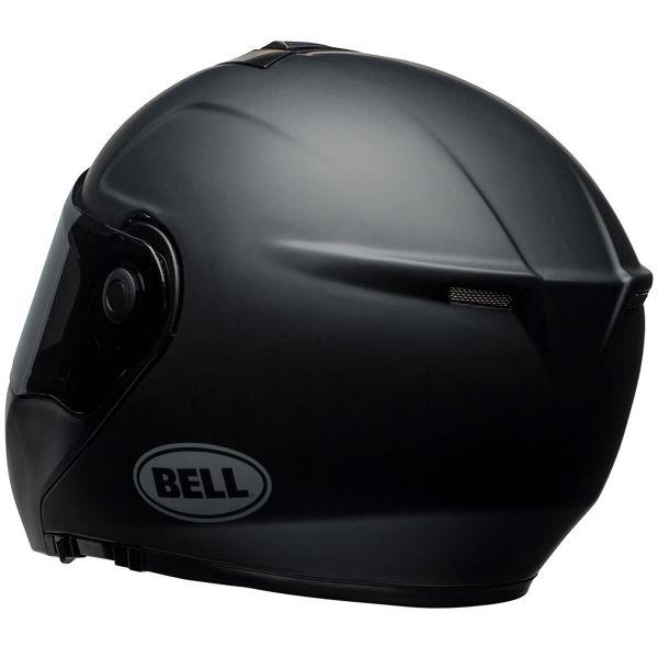 Bell Srt Modular Solid Matte Black