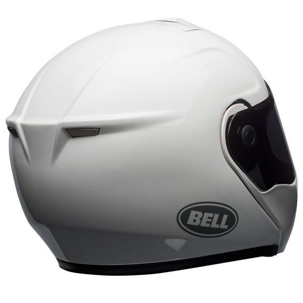 Bell Srt Modular Solid White
