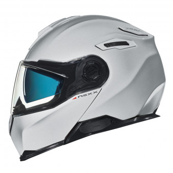 Casque Modulable Nexx X.Vilitur Gris