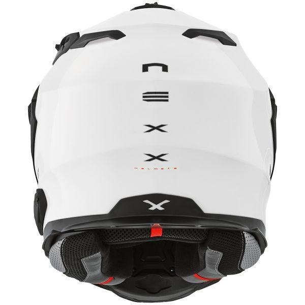 Nexx X.D1 Artic Blanc