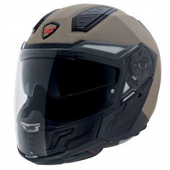 Casque Transformable Nexx X40 Maxijet Desert