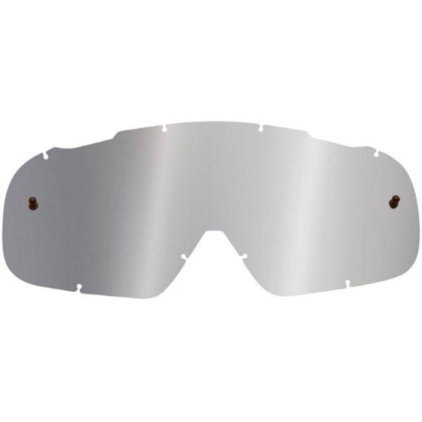 FOX Ecran Masque Air Defence