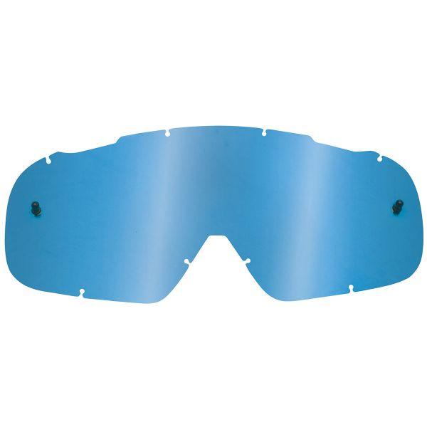 FOX Ecran Masque Air Space - Solid