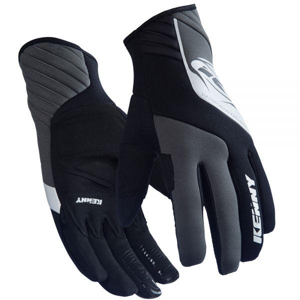 Gants Cross Kenny Winter Gloves