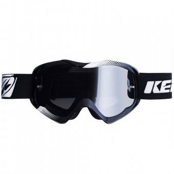 Masque Cross Kenny Performance Black