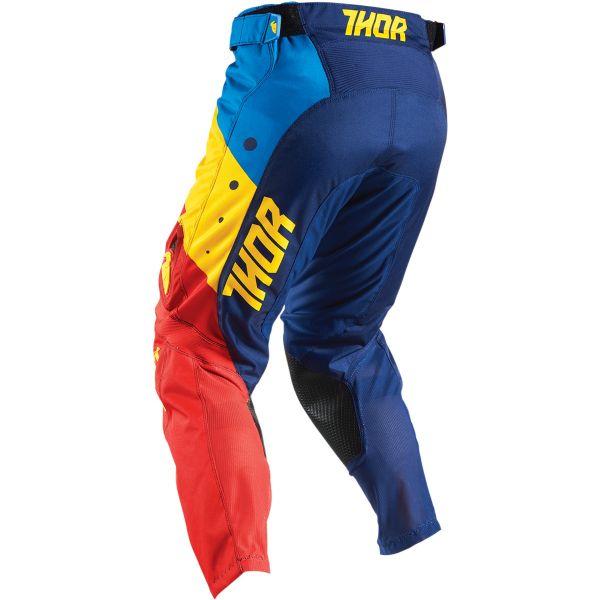 Thor Pulse Aktiv Multi Pant
