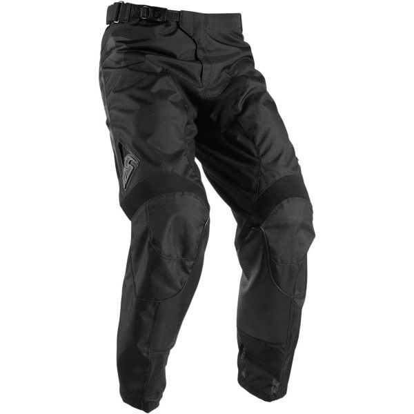 Pantalon Cross Thor Pulse Blackout Pant