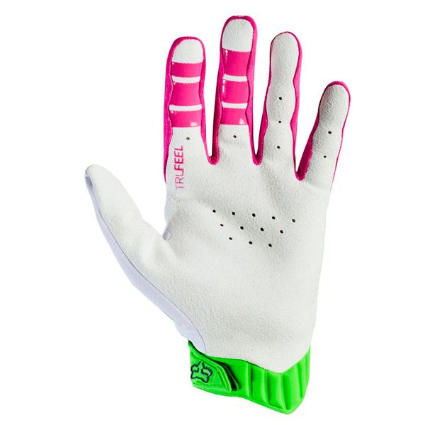 FOX 360 Glove Multi