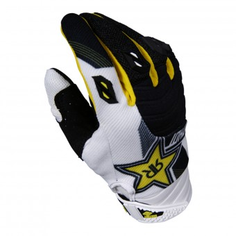Gants Cross SHOT Drift Rockstar CE