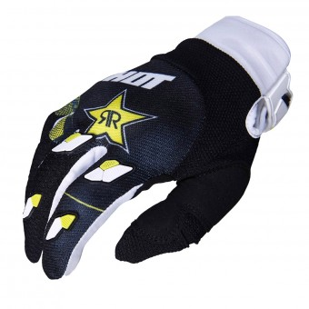 Gants Cross SHOT Contact Replica Rockstar 3.0 CE