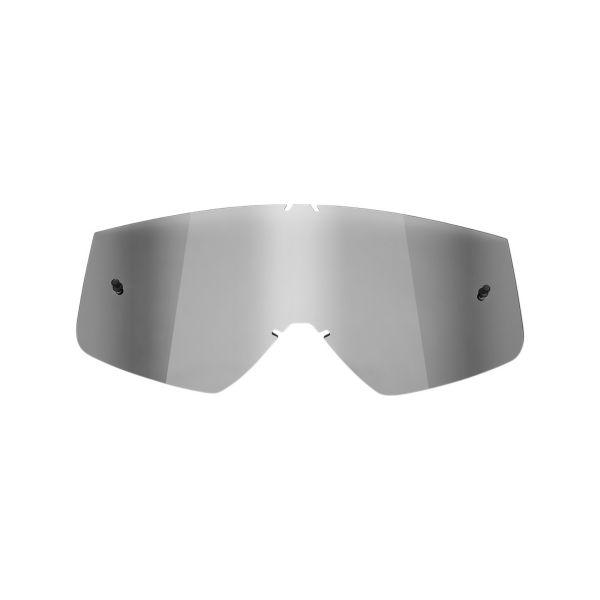 Masque Cross Thor Ecran Masques Combat - Sniper - Conquer