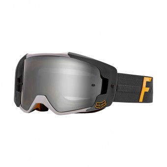 Masque Cross FOX Vue Royl Black