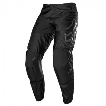 Pantalon Cross FOX 180 Prix Black Pant