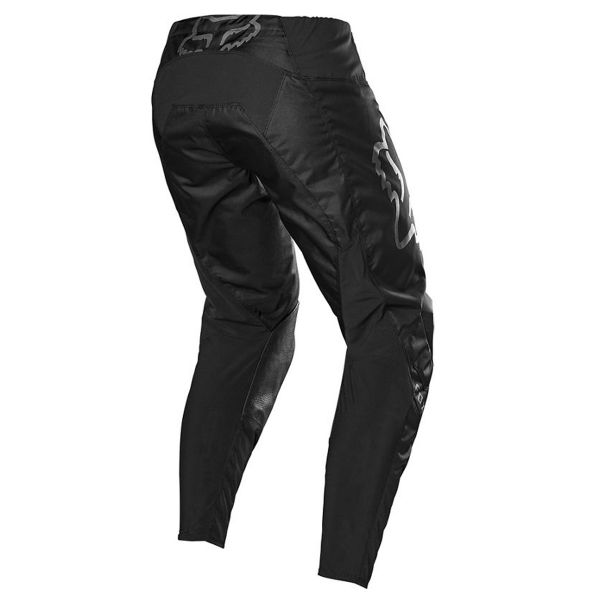 FOX 180 Prix Black Pant