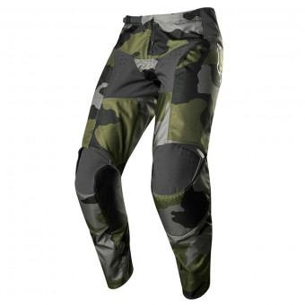 Pantalon Cross FOX 180 Przm Camo Se Pant