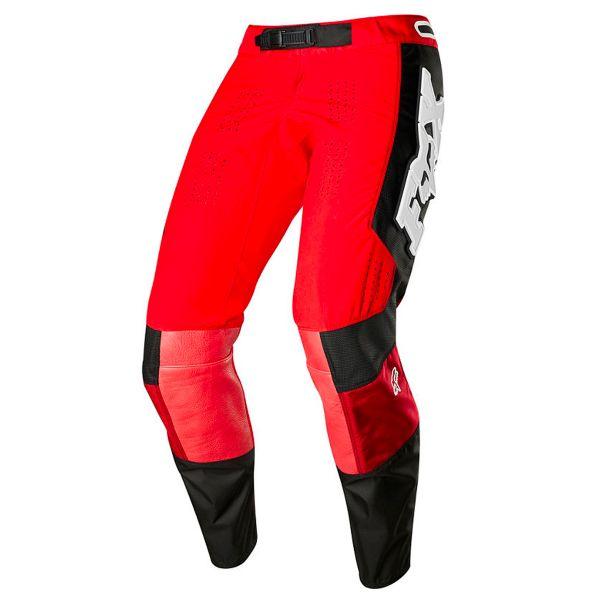Pantalon Cross FOX 360 Linc Flame Red Pant