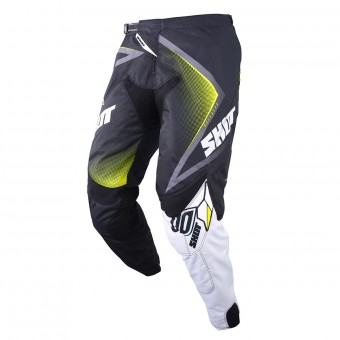 Pantalon Cross SHOT Contact Replica Rockstar 3.0 Pant