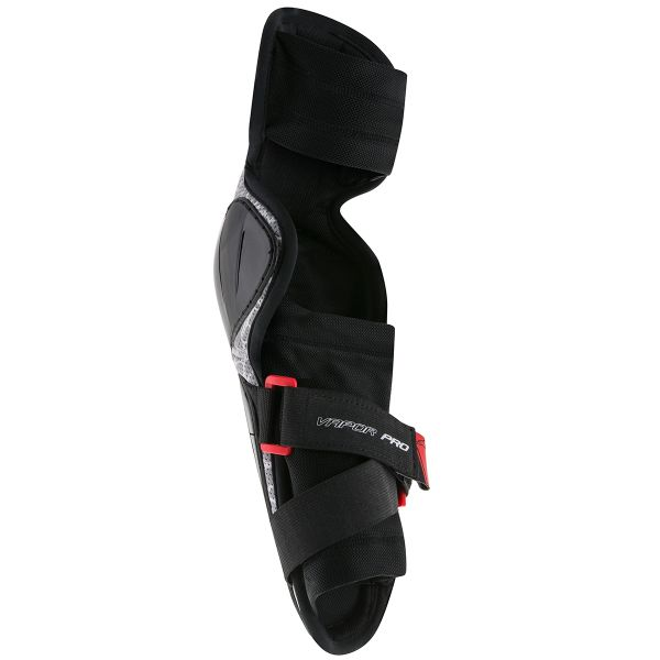 Alpinestars Vapor Pro Elbow Black Grey