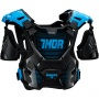 Pare pierre Thor Guardian Black Blue Enfant