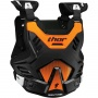 Pare pierre Thor Sentinel GP CE Black Orange