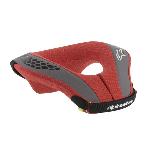 Protections cervicales Alpinestars Sequence Youth Neck Roll