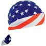 Bandanas Zanheadgear Flydanna Stars And Stripes