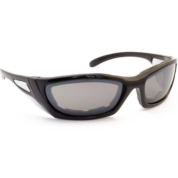 lunettes de soleil nannini bullet allblack 148 au meilleur prix. Black Bedroom Furniture Sets. Home Design Ideas