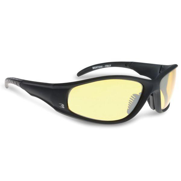 lunettes de soleil bertoni antifog af 152 a cherche propri taire. Black Bedroom Furniture Sets. Home Design Ideas