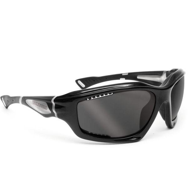 lunettes de soleil bertoni lifestyle ft1000 a au meilleur prix. Black Bedroom Furniture Sets. Home Design Ideas