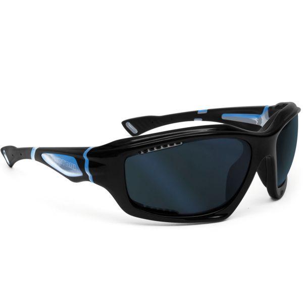 lunettes de soleil bertoni lifestyle ft1000 d au meilleur prix. Black Bedroom Furniture Sets. Home Design Ideas