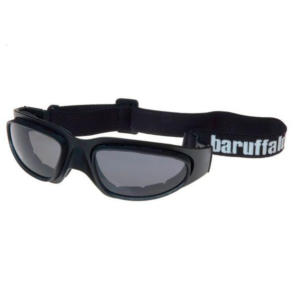Baruffaldi Wind Tini Black Photocromique
