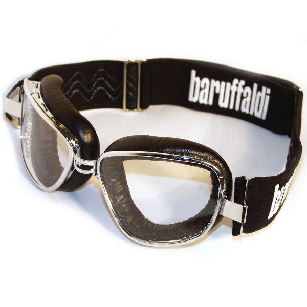 Masque Moto Baruffaldi E.L INTE 259 105131