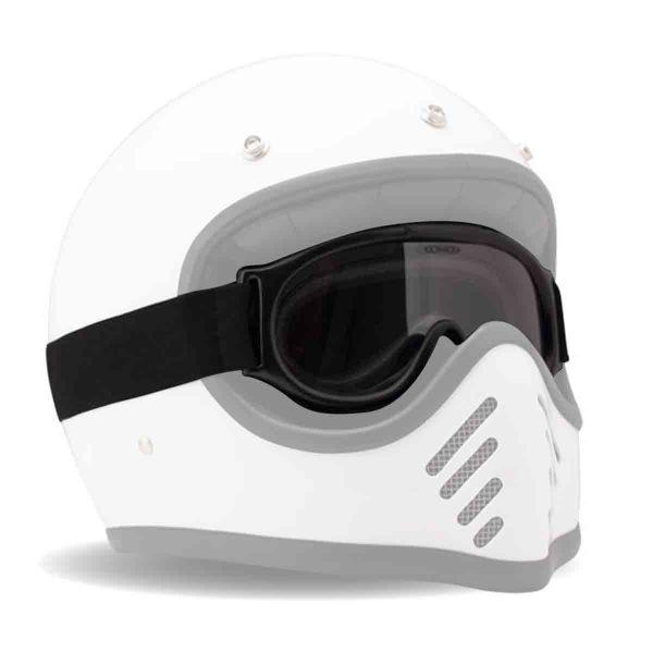 Dmd Masque Ghost Racer - 75