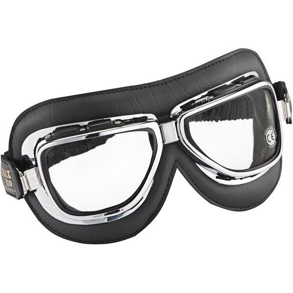 Masque Moto Climax Climax 510