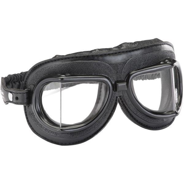Masque Moto Climax Climax 513N