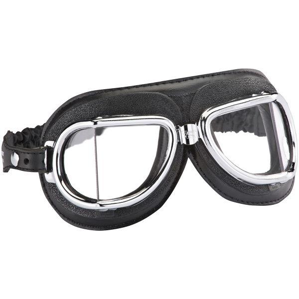 Masque Moto Climax Climax 513NP