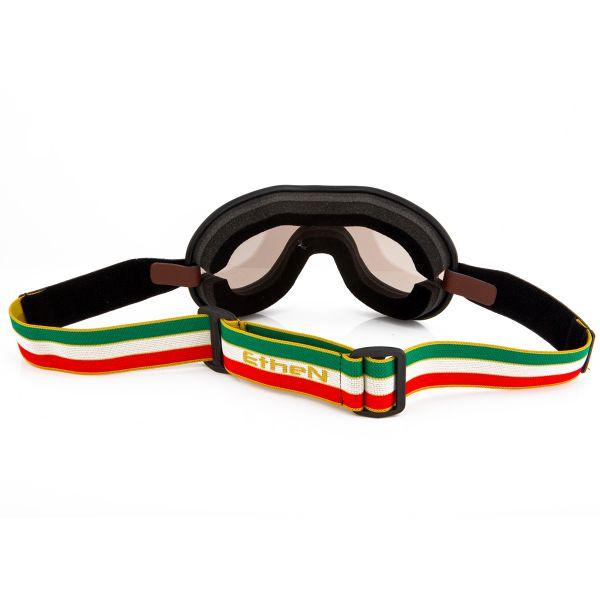 Ethen Masque Cafe Racer Italie