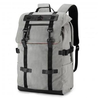 Sac a dos Moto ICON Advokat 2 Backpack