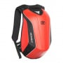 Sac a dos Moto Dainese D-Mach Backpack Fluo Red