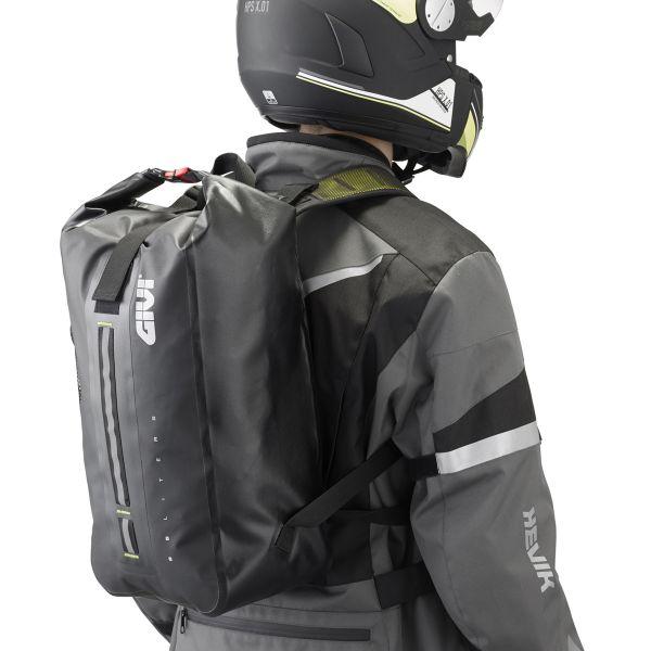 Givi GRT701 Waterproof