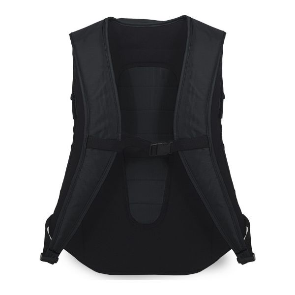 Momo Design One Black White