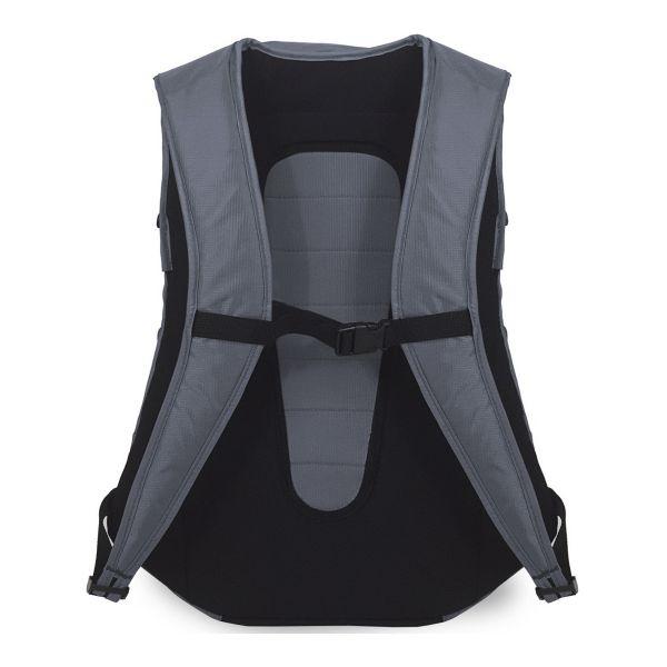 Momo Design One Titanium Black